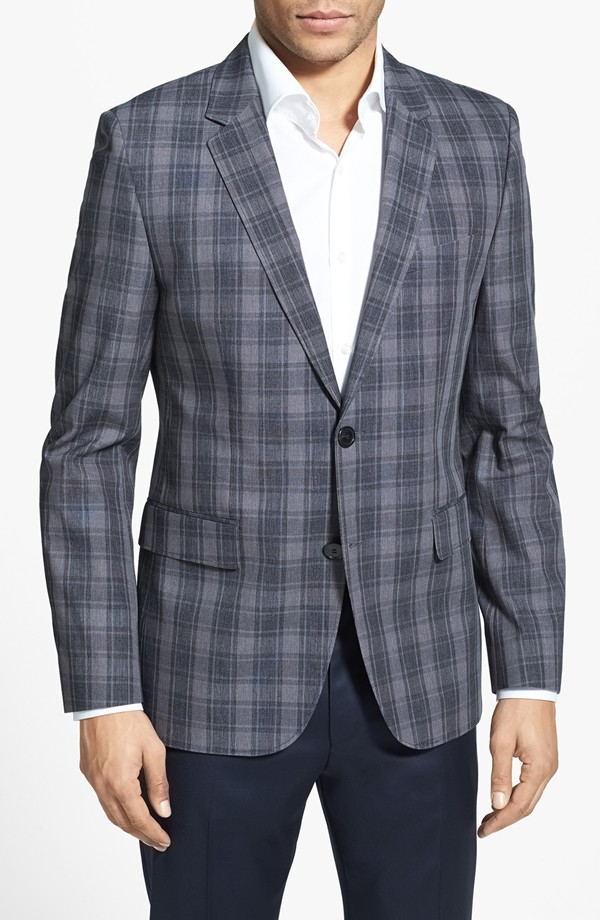 What is a sports jacket jacket to for Sport coat with t shirt
