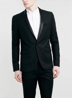 Tuxedo AT-06